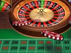 Особенности европейских онлайн казино
