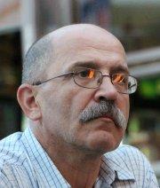Владимир Андронаки
