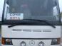 На переправе в Керчи пограничники изъяли 30 кг красной икры