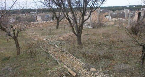 Крымчане, подавшие заявления на получение земельных участков до 16 марта, получат их бесплатно – Аксёнов